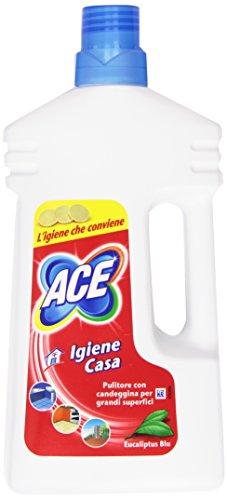 ace-igiene-casa-pulitore-con-candeggina-per-superfici-dure-6-pezzi-da-1-l-6-l