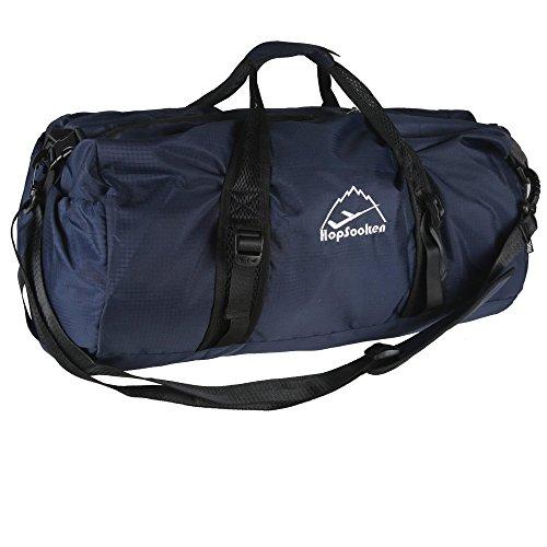 Amazon Uk: Travel Duffle Bag: Amazon.co.uk