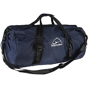 large gym bag