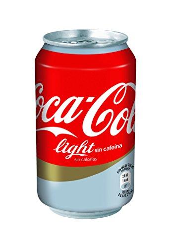 coca-cola-light-sin-cafena-33-cl-set-di-6