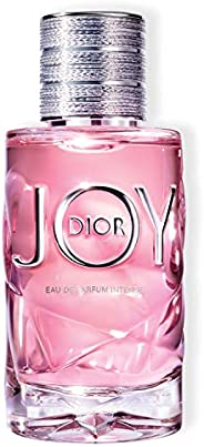Joy Intense by Christian Dior - perfumes for women - Eau de Parfum Intense, 90ml