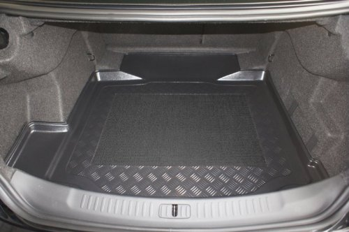 kofferraumwanne-antirutsch-fur-chevrolet-malibu-limousine-2012