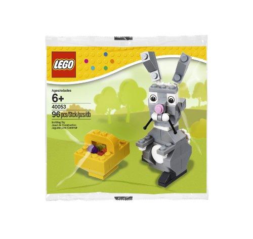 lego-stagionale-pasqua-bunny-con-basket-set-40053-insaccato