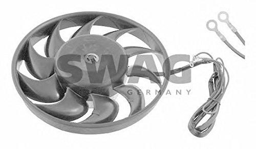 SWAG 99 90 6998 Lfter, Motorkhlung