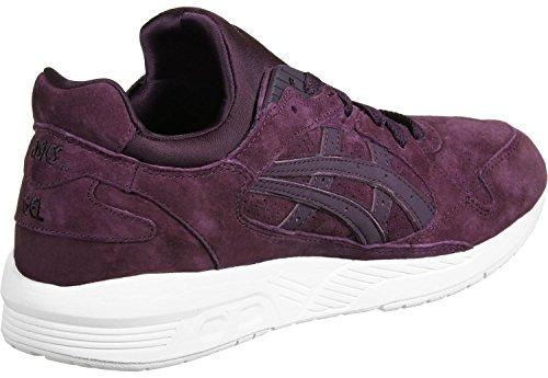Asics GT-Cool XPress Schuhe Weinrot