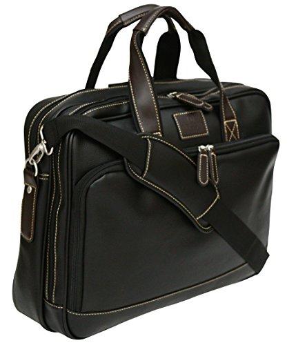 maletin-de-estilo-ejecutivo-con-dos-asas-para-ordenador-portatil-de-15-cuero-sintetico-de-poliuretan