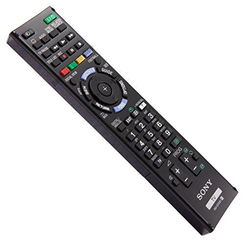 Preisvergleich Produktbild Sony Remote Commander (RM-ED061), 149272521