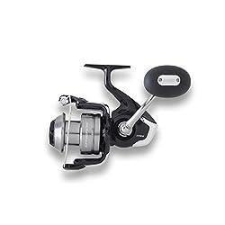 Shimano Spheros 10000 Sw Heavy Duty Saltwater Reel