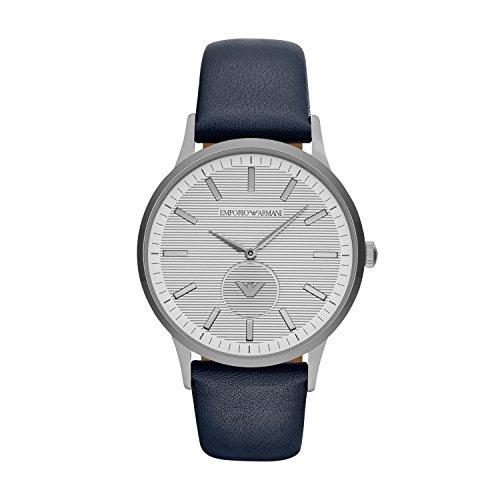 28e7ee798fa9 Relojes Emporio Armani — Tienda de relojes en línea al mejor precio ...