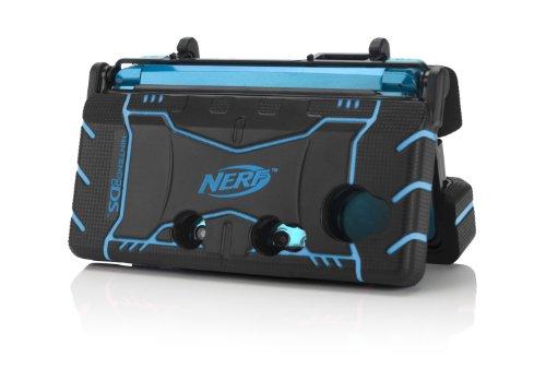 Pdp N7997 Nintendo Ds(R) Nerf(R) Triple Armor by PDP