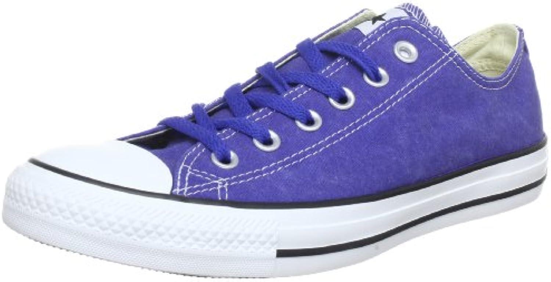 Converse Ct Bas Wash Ox 287140-61-52, scarpe da da da ginnastica unisex adulto | Lo stile più nuovo  | Scolaro/Ragazze Scarpa  5ae33f