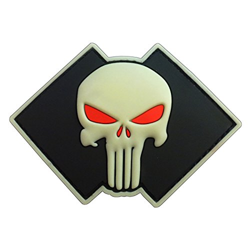 glow-dark-punitore-punisher-cranio-us-marina-navy-seals-devgru-pvc-3d-gomma-velcro-toppa-patch