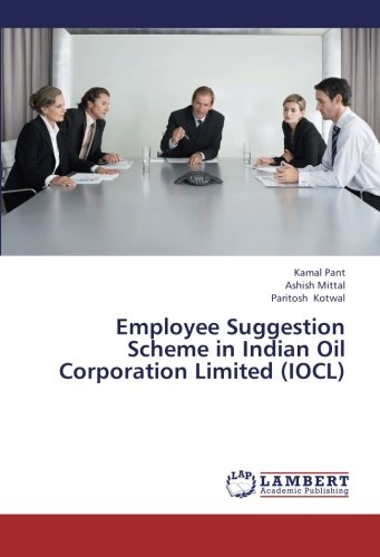 employee-suggestion-scheme-in-indian-oil-corporation-limited-iocl