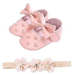 Fossen Zapatos de Bebe...