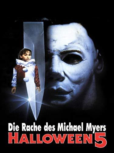 che des Michael Myers [dt./OV] ()