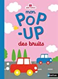 Mon pop-up des bruits