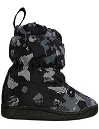 bc522797467e Suchergebnis auf Amazon.de für  adidas - Stiefel   Stiefeletten ...
