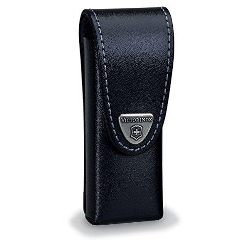Victorinox SwissTool Belt
