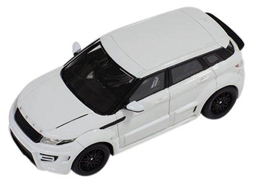 ixo-premium-x-pr0273-vehicule-miniature-modele-a-lechelle-land-rover-range-rover-evoque-onyx-2012-ec