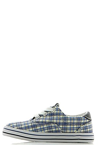Chicco 01049521 Sneakers Enfant Jeans 29
