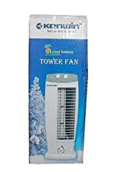 Kenwin Cool Breeze Tower Fan For Summer