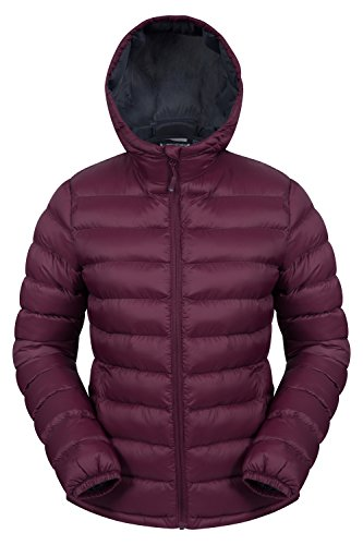 mountain-warehouse-seasons-womens-padded-jacket-warm-insulated-showerproof-zipped-walking-hiking-bur