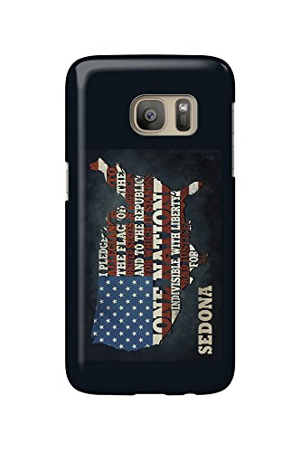 sedona-arizona-americana-pledge-of-allegiance-galaxy-s7-cell-phone-case-slim-barely-there