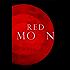 Red Moon (English Edition)
