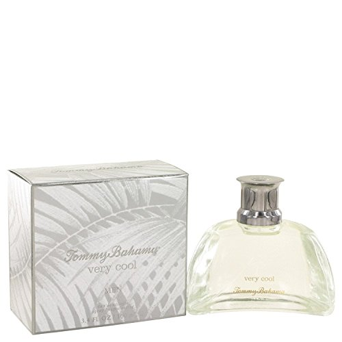 tommy-bahama-very-cool-by-tommy-bahama-eau-de-cologne-spray-34-oz-by-tommy-bahama