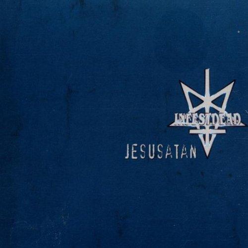 Jesusatan by Infestdead