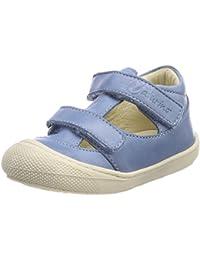Naturino Baby Jungen 4684 Sandalen