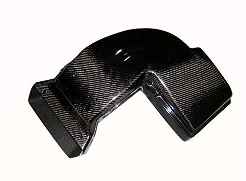 carbon-fiber-air-intake-for-mitsubishi-lancer-evo8-evo-8-2003-2005