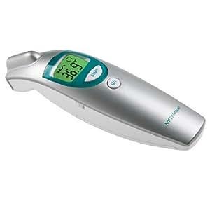 Medisana FTN 76120 - Termometro digitale a infrarossi