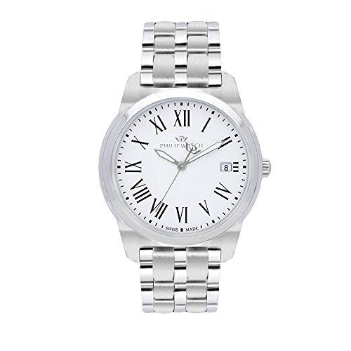 Reloj PHILIP WATCH para Hombre R8253495002