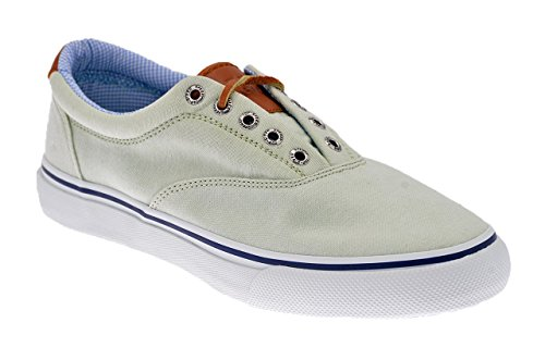 sperry-striper-chamb-sporting-low-new-size-43-men