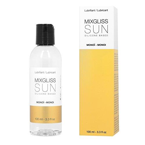 mixgliss-sun-silicone-lubrifiant-monoi-100-ml