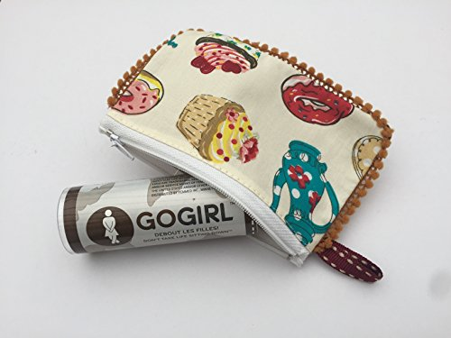 gogirl-offre-speciale-urinoir-portable-vert-avec-pochette-liberty-