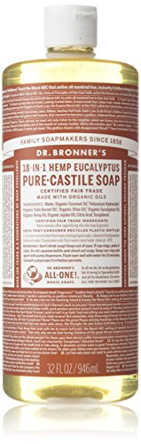 dr-bronners-magic-soaps-savon-pur-de-castille-18-in-1-chanvre-deucalyptus-32-fl-oz-944-ml