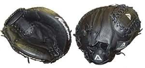 "33.5"" Praying Mantis Series Catcher's Glove with Spiral-Lock Web by Akadema Professional"