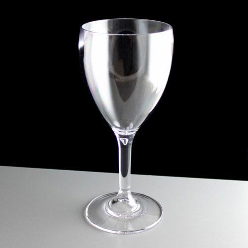 virtually-unbreakable-large-polycarbonate-wine-glass-pack-of-4