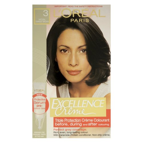 loreal-excellence-permanent-hair-colour-3-natural-darkest-brown
