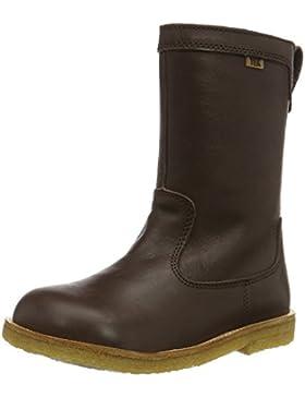 Bisgaard Unisex-Kinder Tex Boot 60519216 Schneestiefel