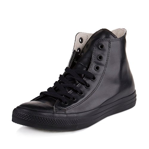 converse-all-star-hi-all-star-hi-uomo-black-42
