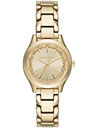 Reloj Karl Lagerfeld para Mujer KL1614
