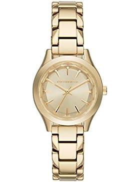 Karl Lagerfeld Damen-Uhren KL1614