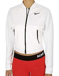 Abbigliamento Amazon Giacche Nike E it Cappotti nwSZ4q8Yw