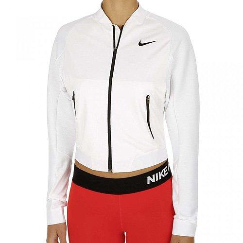 Nike Premier Veste pour Femme, WB, 728795