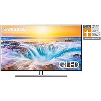 LG OLED65C97LA 164 cm (65 Zoll) OLED Fernseher (OLED, Dual