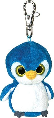 aurora-world-12551-yoo-hoo-friends-kookee-fairy-penguin-key-clip-pinguin-schlusselanhanger-3in-75-cm