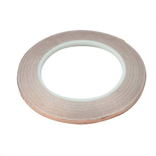 pinzhi-nueva-5mm-x30m-cinta-adhesiva-cobre-practico-popular-durable-de-buena-venta